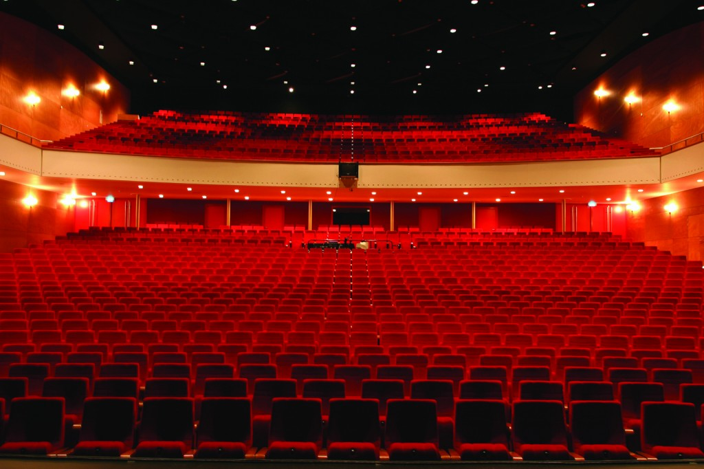 theaterzaal03